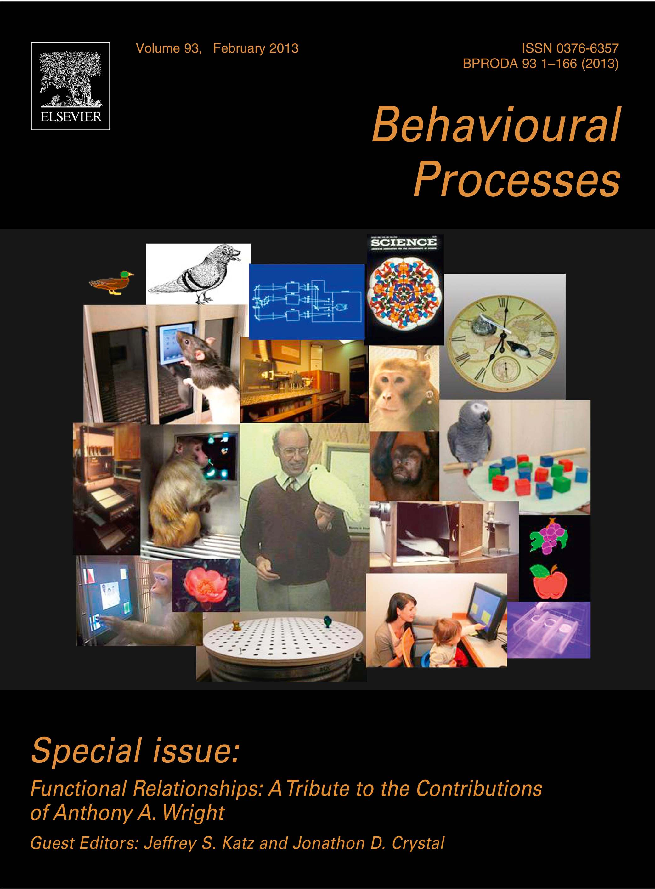 the physiology of behavior and the effects of the moon on personality Ocd symptoms and effects ocd symptoms and effects this leads to a vicious cycle of ritualistic behavior that is characteristic of obsessive-compulsive disorder signs, symptoms, and effects borderline personality disorder signs, symptoms, and effects ocd (obsessive compulsive disorder.